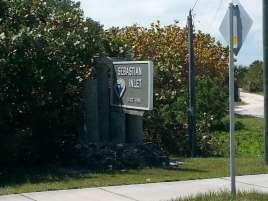 Sebastian Inlet State Park in Melbourne Beach Florida1