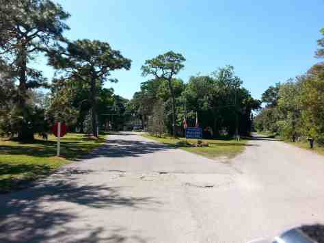 Shady Acres RV and Camping Park in Fort Myers Florida2