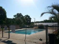 Siesta Cove Marina & Campground in Gilbert South Carolina4