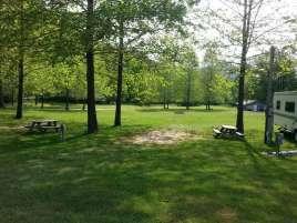 Smoky Mountain Meadows in Bryson City North Carolina1