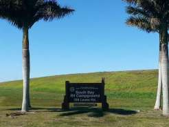 South Bay RV Campground in South Bay Florida1