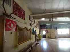 Squaredance hall 1