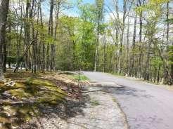 Stone Mountain State Park in Roaring Gap North Carolina8