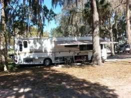 Sun N Fun RV Resort in Sarasota Florida2