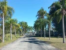 Sun-N-Shade RV Park in Punta Gorda Florida2