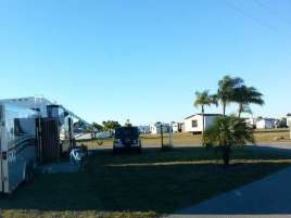 The Glades Resort in Moore Haven Florida2