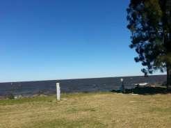 The Pahokee Marina Lake Okeechobee Campground1