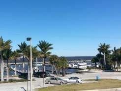 The Pahokee Marina Lake Okeechobee Campground6