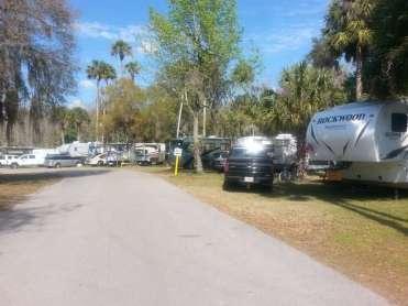 Thousand Trails Peace River in Wauchula Florida3