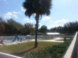 Thousand Trails Peace River in Wauchula Florida5