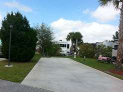 Treasure Coast RV Park & Campground in Fort Pierce Florida5