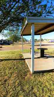 Valley View Mobile Home RV Park-2