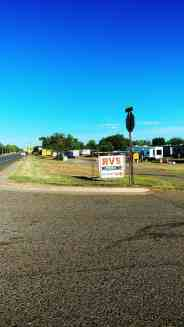 Valley View Mobile Home RV Park-4