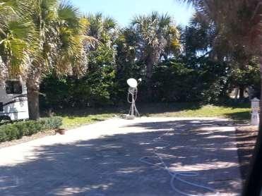 Water's Edge Motor Coach & RV Resort in Okeechobee Florida4
