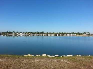 Water's Edge RV Resort of Punta Gorda in Punta Gorda Florida4