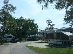 West Jupiter Camping Resort in Jupiter Florida4