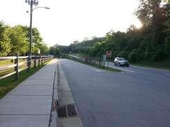 Wilson's Riverfront RV Park in Asheville North Carolina4