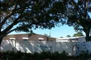 Windward Isle Mobile Home and RV Community1