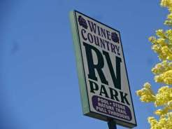 Wine Country RV 6