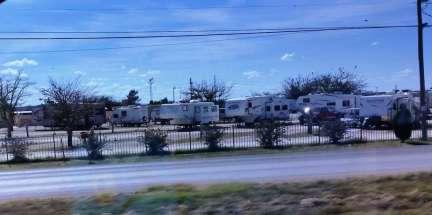 abilne-rv-park-texas-2