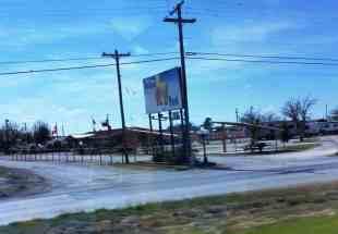 abilne-rv-park-texas-4