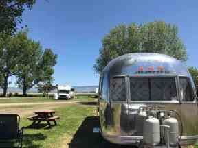 airstream-rental