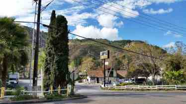all-seasons-rv-park-escondido-ca-01