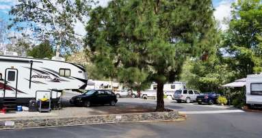 all-seasons-rv-park-escondido-ca-03