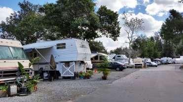 All Seasons Rv >> All Seasons Rv Park Escondido California Rv Park Campground
