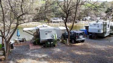 all-seasons-rv-park-escondido-ca-11
