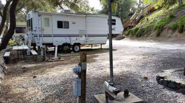 all-seasons-rv-park-escondido-ca-12