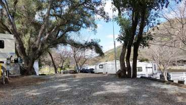 all-seasons-rv-park-escondido-ca-15