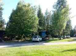 alpine-rv-park-hayden-idaho-5