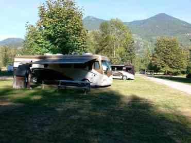 alpine-rv-park-marblemount-washington-06