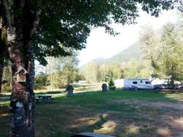 alpine-rv-park-marblemount-washington-07