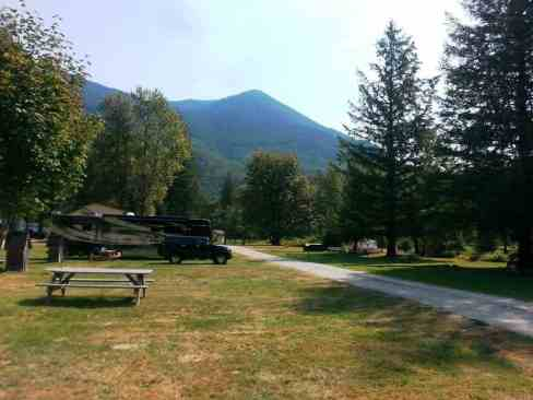 alpine-rv-park-marblemount-washington-11