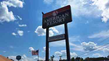 american-resort-campground-wisconsin-dells-wi-03