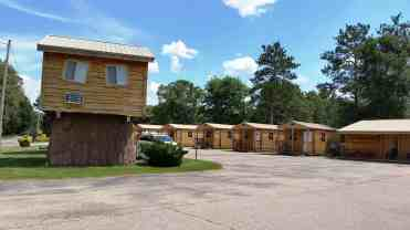 american-resort-campground-wisconsin-dells-wi-15