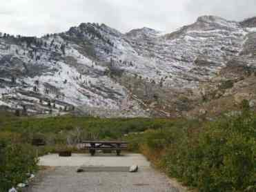 angel-lake-campground