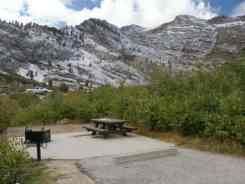 angel-lake-campground3
