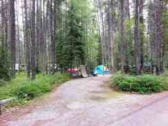 apgar-campground-glacier-national-park-04