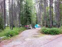 apgar-campground-glacier-national-park-04