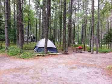 apgar-campground-glacier-national-park-07