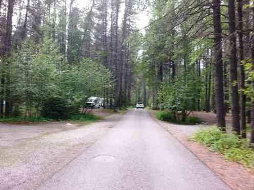 apgar-campground-glacier-national-park-11
