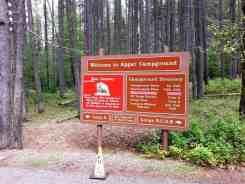 apgar-campground-glacier-national-park-13