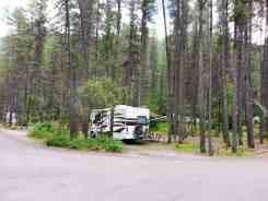 apgar-campground-glacier-national-park-17