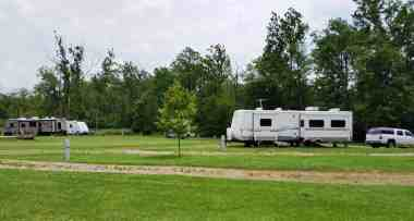 archway-campground-new-paris-oh-03