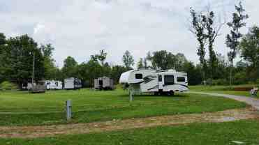archway-campground-new-paris-oh-05