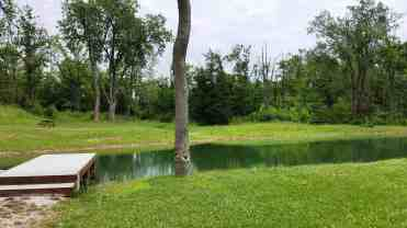 archway-campground-new-paris-oh-06