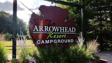 arrowhead-resort-campground-01